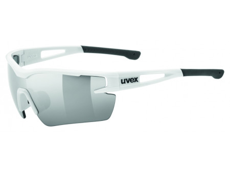 Brilles Uvex Sportstyle 116 white