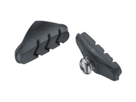 Bremžu kluči Jagwire Road Basics for Shimano/SRAM black