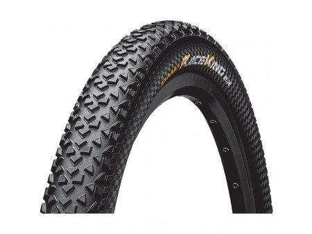 "Riepa 27.5"" Continental Race King Sport 55-584"