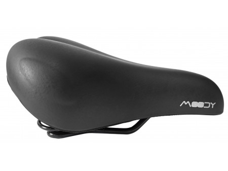 Sēdeklis Selle Royal Moody DST with spring 8072