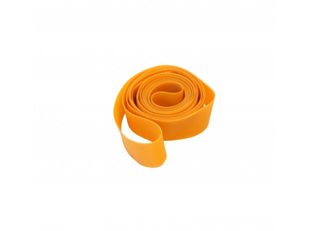 Aploca lentes GEKON 26x18 PVC orange