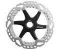 Bremžu disks Shimano XTR SM-RT99 203MM CL