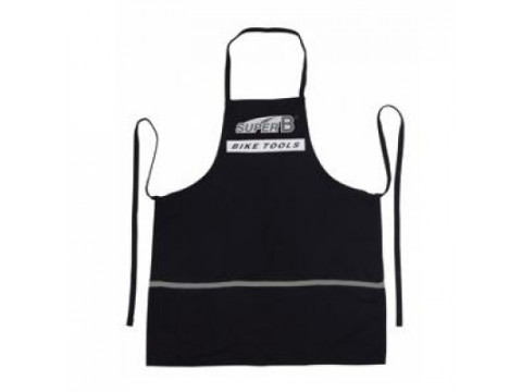 Instruments Super-B workshop Pinafore Classic