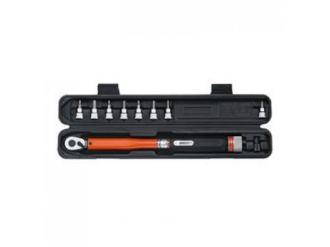 Instruments Super-B torque wrenches Classic
