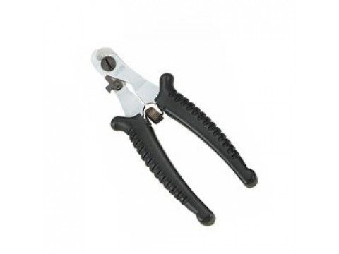 Instruments Super-B cable cutter Classic