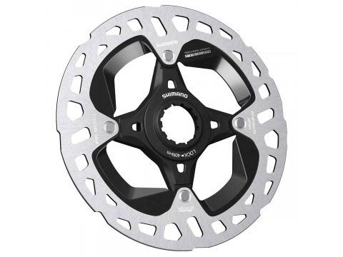 Bremžu disks Shimano XTR RT-MT900SS 140MM CL