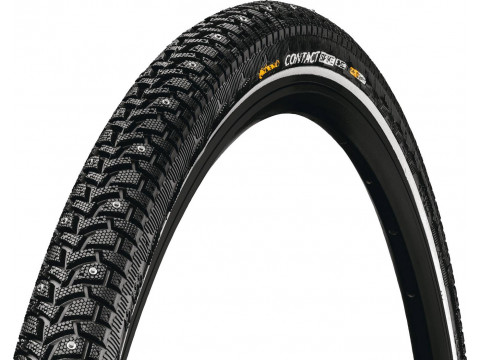 """Riepa 28"""" Continental Contact Spike 120 42-622"""