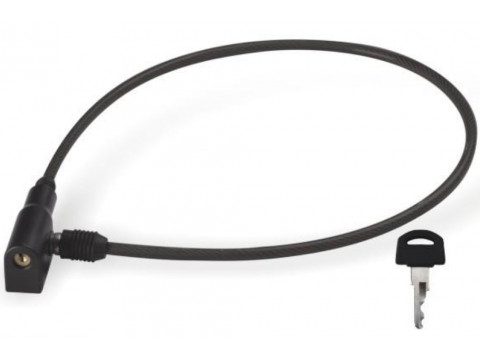 Spyna Azimut Cable 6x650mm