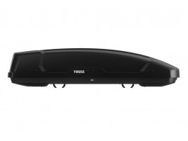 Transportkaste Thule Force XT Sport
