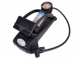 Pumpis foot BETO CFT-002 with manometer