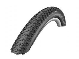 """Riepa 26"""" Schwalbe Table Top HS 373, Perf Fold. 57-559 Classic-Skin"""