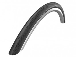 """Riepa 28"""" Schwalbe Lugano II HS 471, Active Wired 28-622"""