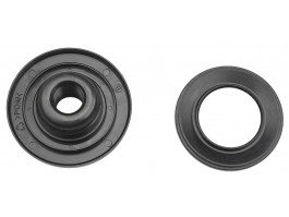 Konuss Shimano DH-C3000 M9x13mm with cap