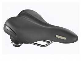 Sēdeklis Selle Royal OPTICA Moderate Woman 3D Gel