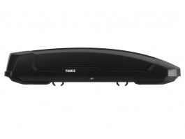 Transportkaste Thule Force XT XL