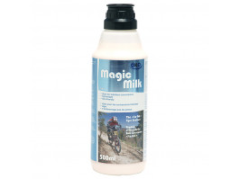 Bezkameru riepu šķidrums OKO Magic Milk 500ml