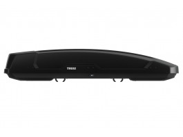 Transportkaste Thule Force XT L
