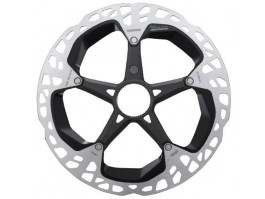 Bremžu disks Shimano STEPS RT-EM910 203MM CL
