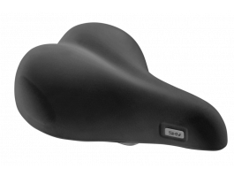 Sēdeklis Selle Royal Sky with spring 8084
