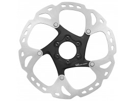 Bremžu disks Shimano XT SM-RT86 180MM 6-bolt