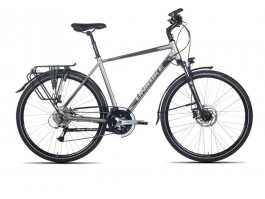 Velosipēds UNIBIKE Expedition GTS 2020