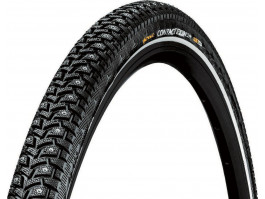 """Riepa 28"""" Continental Contact Spike 240 42-622"""