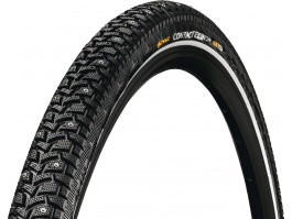 """Riepa 28"""" Continental Contact Spike 120 35-622"""
