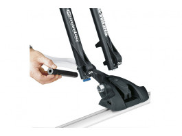 Adapteris Thule Outride 561