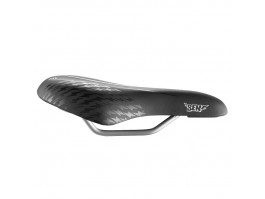 "Sēdeklis Selle Royal BEN Junior 16-24"" soft"