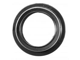 Dust seal set SR Suntour 30mm stanchions (press in type) SF6-13 XCR, SF9- XCM, XCP75