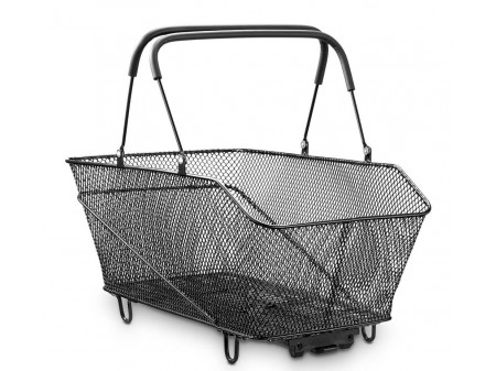 Basket rear ACID for carrier 30L Trunk RILink
