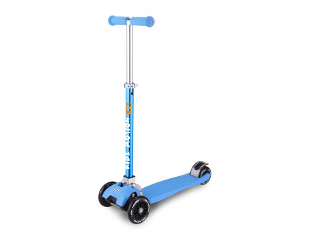 Skrejritenis Kidz Motion Synergy blue