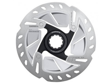 Bremžu disks Shimano ULTEGRA SM-RT800 140MM Ice-Tech Freeza CL