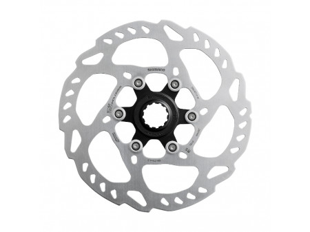 Bremžu disks Shimano SLX SM-RT70M 180MM CL