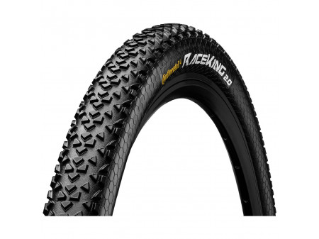 "Riepa 27.5"" Continental Race King 2.0 50-584 Skin"