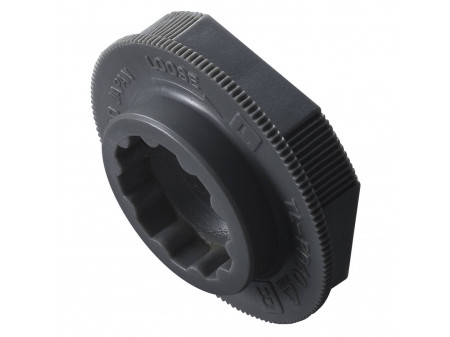 Instruments Shimano TL-PD40 for pedal axle