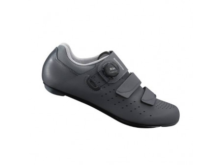 Apavi Shimano SH-RP400 Women Road grey