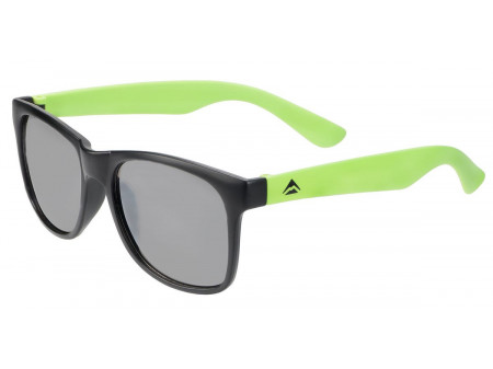 Brilles Merida Promo Edition matt black/green