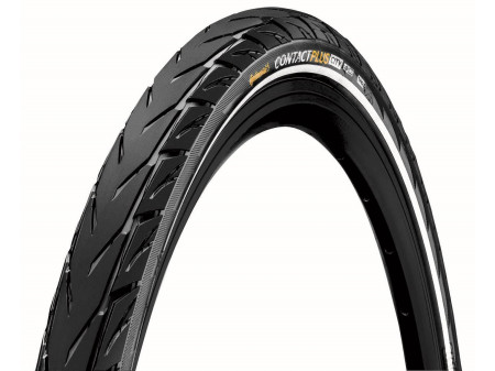 "Riepa 24"" Continental CONTACT Plus City 55-507"