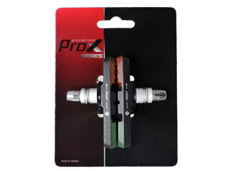 Bremžu kluči ProX V-brake 72mm triple compound