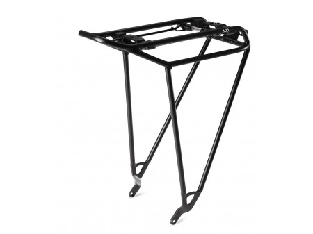 Carrier rear ACID SIC RILink Alu 29""