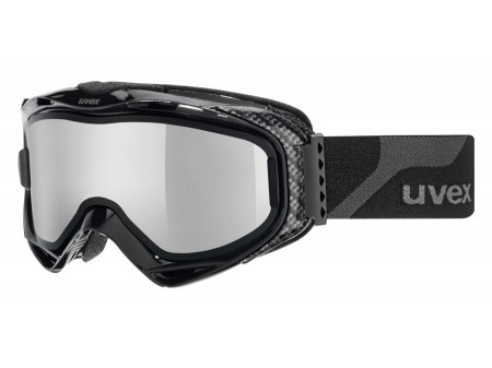 Brilles Uvex G.gl 300 TOP black