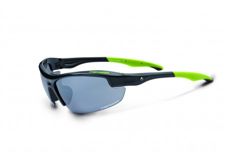 Brilles Merida grey/green (849)