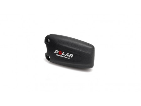 Kadences sensors Polar CS