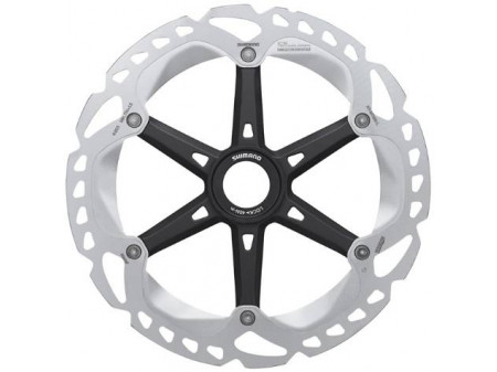 Bremžu disks Shimano XT RT-MT800 203MM Ice-Tech Freeza CL