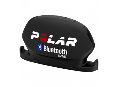 Kadences sensors Polar Bluetooth Smart