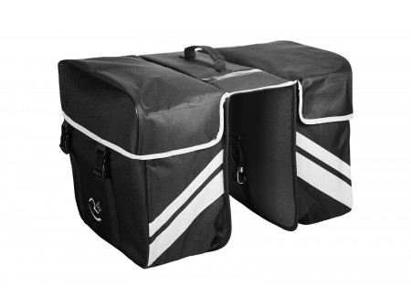 Soma par bagāžu RFR Carrier 32L double