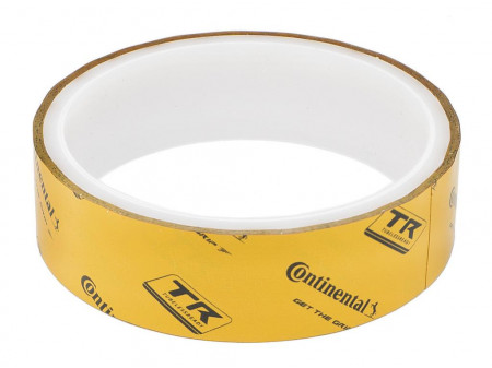 Aploki lente Continental Easy Tape Tubeless 5m