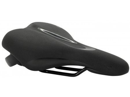 Sēdeklis Selle Royal Rio Unitech Moderate with handle