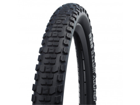 "Riepa 29"" Schwalbe Johnny Watts HS 604, Perf Fold. 65-622 Addix"